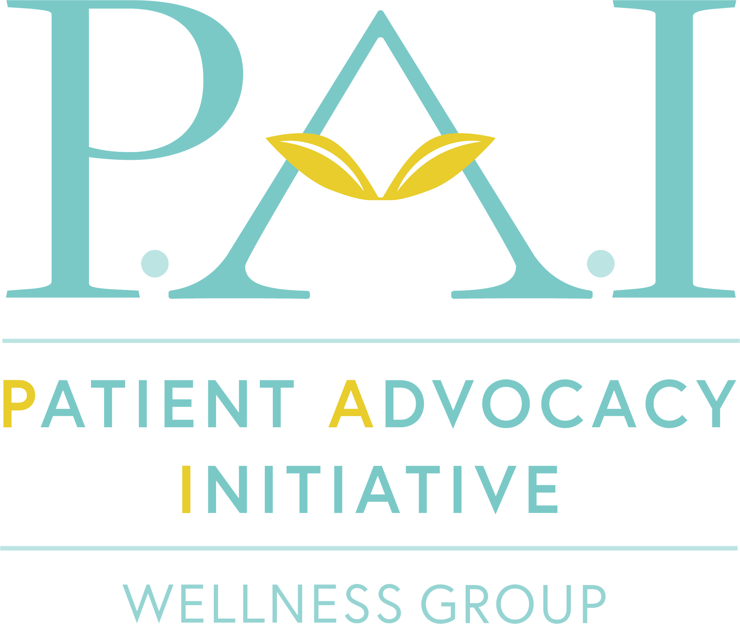 PAI Wellness Group, LLC