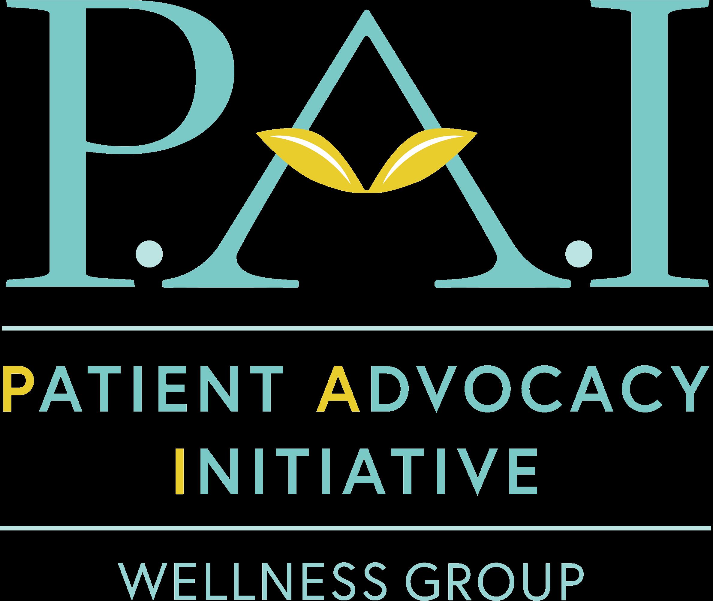 PAI Wellness Group, LLC