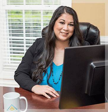 PAI Wellness Group, LLC - Business Consulting - PAI Wellness Group, LLC - Prediabetes - Type 2 Diabetes - Dr. Asha Pai Bohannon