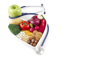 Type 2 Diabetes Nutrition Guidelines