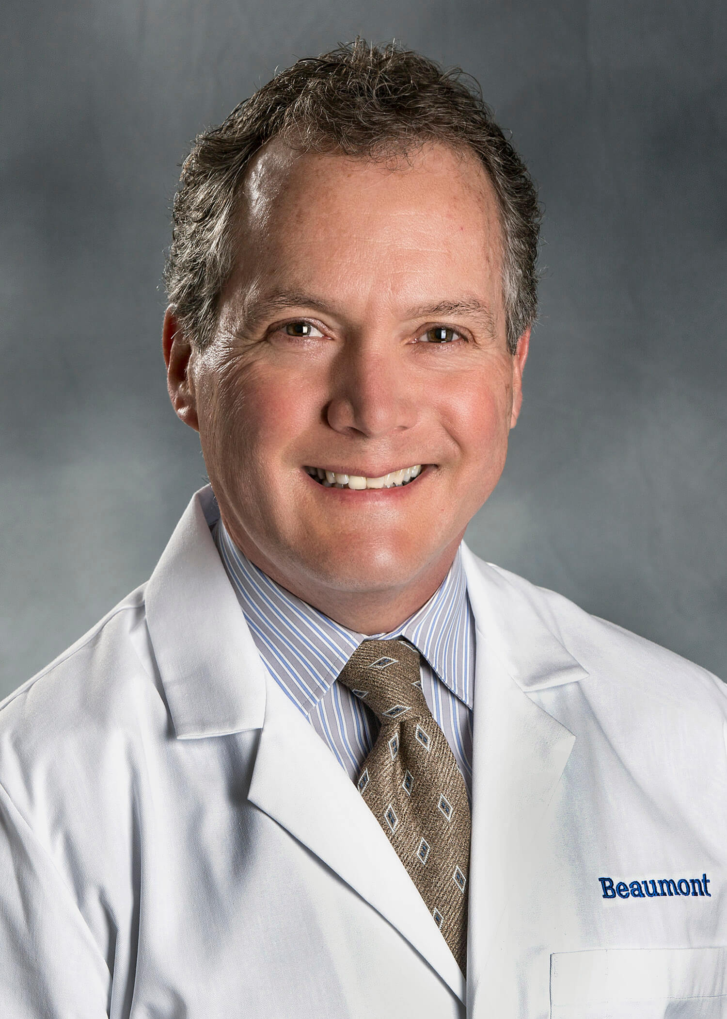 Orthopedic Surgeon Farmington Hills, MI - Tri County Orthopedics - Dr. Lennox