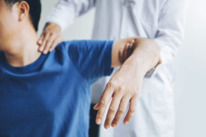 Sports Medicine Doctors
