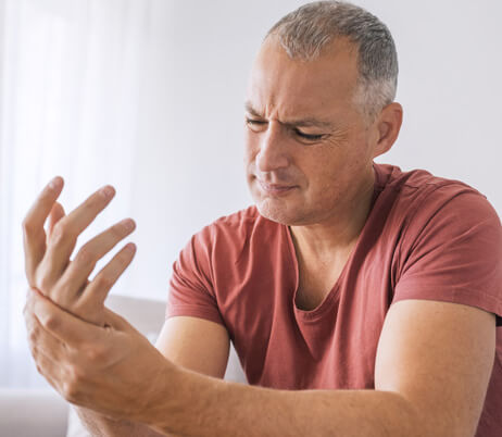 The Joint Replacement Institute - Arthritis
