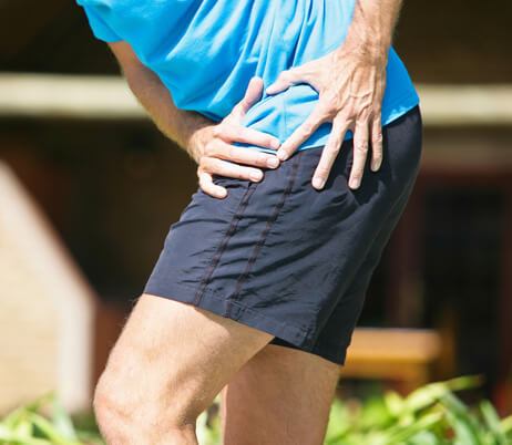 Hip Pain Treatment - Joint Replacement Institute - Hip Surgery Naples FL