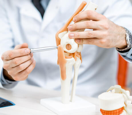 The Joint Replacement Institute - orthopedic near me - podiatrist near me - pain management near me - Foot Surgery - Hip Surgery - Knee Surgery - Shoulder Surgery