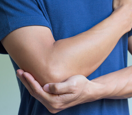 Tendonitis Treatment - Orthopedic Doctors Naples FL - Joint Replacement Institute - Achilles tendonitis - deQuervain's - wrist tendonitis - Golfer's elbow