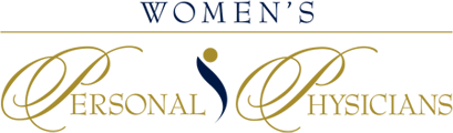 Women's Personal Physicians