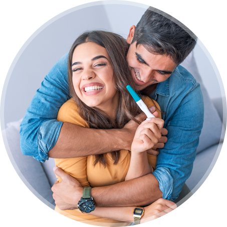 Birth Control - Family Planning Services - ObGyn Miami, FL - contraception - Women's Personal Physicians - obgyn miami - gynecologist miami - best obgyn in miami - miami obstetrics & gynecology