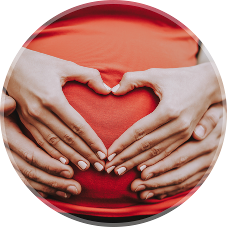 Gynecologists near me - Gynecologists Miami, FL - ObGyn Care - Women's Personal Physicians - obgyn miami - gynecologist miami - best obgyn in miami - miami obstetrics & gynecology - painful periods - ovarian cysts - infertility