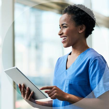 Women's Personal Physicians - obgyn miami - gynecologist miami - best obgyn in miami - miami obstetrics & gynecology