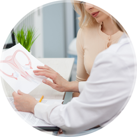Obstetrics and Gynecology - Women's Personal Physicians - obgyn miami - gynecologist miami - best obgyn in miami - miami obstetrics & gynecology