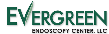 Evergreen Endoscopy Center