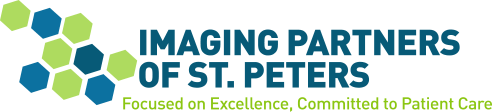 Imaging Partners of St. Peters