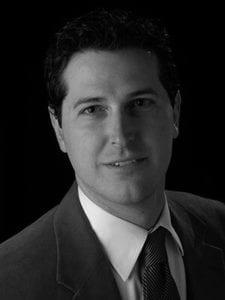 Carl Mazzola, MD