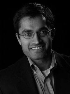 Kishan Yalavarthi, MD