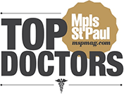 top doctors mpls st paul