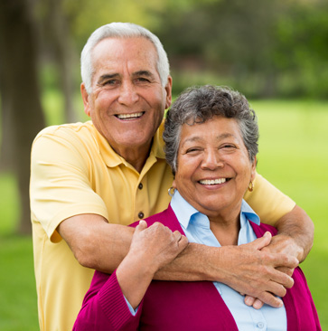Dental Implants Minneapolis - Dental Implants St. Paul, MN - Hagerman Dental Care - Dental Implants near me - dentist near me - dentist office near me - dentist St. Paul, MN - dentist Minneapolis