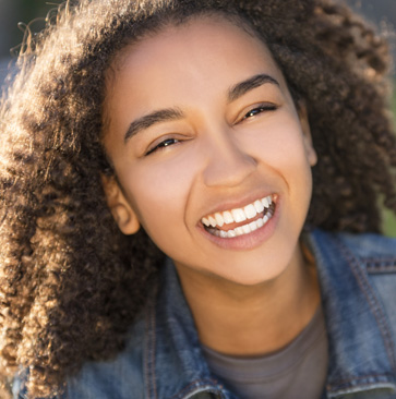 Invisalign Minneapolis & St. Paul, MN - Invisible Braces -  Dr. Hagerman - dentist near me - dentist office near me - dentist St. Paul, MN - dentist Minneapolis