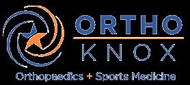 ORTHOKnox