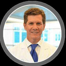 David Hovis, MD