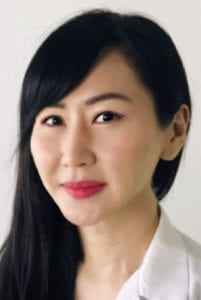 Joanne Yun Lee | Physician Assistant
