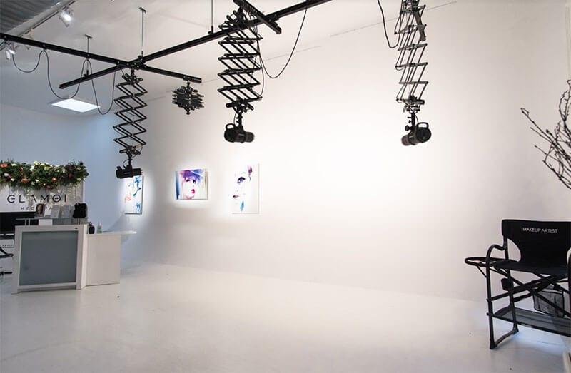 Glamoi Studio