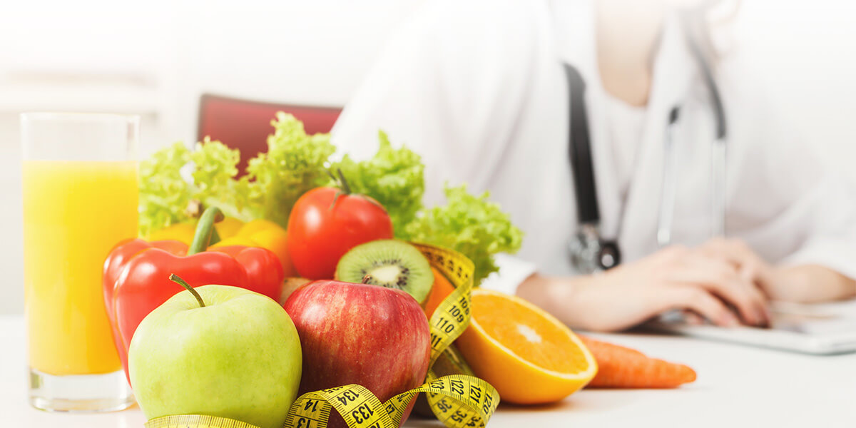 Wellness Weight Loss Centers