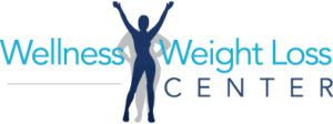 Wellness Weight Loss Center