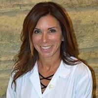 Lori Tomaszewski, Nurse Practitioner