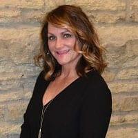 Lora Kassaros, Practice Manager