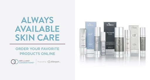 skin care products - skin care specialist - medical spa near me - Dermatique Laser and Skin