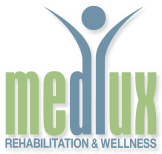 Medlux Rehabilitation & Wellness