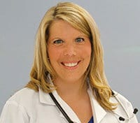 Jennifer Walsh, ANP - Medlux Rehabilitation & Wellness