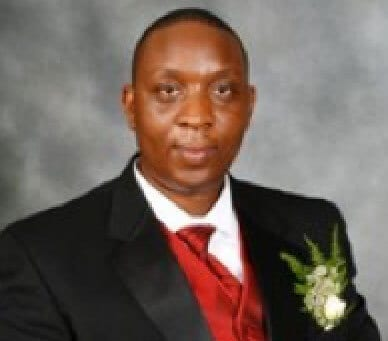 Dr. Edward Babigumira - Physiatrist Rockford, IL - Medlux Rehabilitation & Wellness - pain medicine