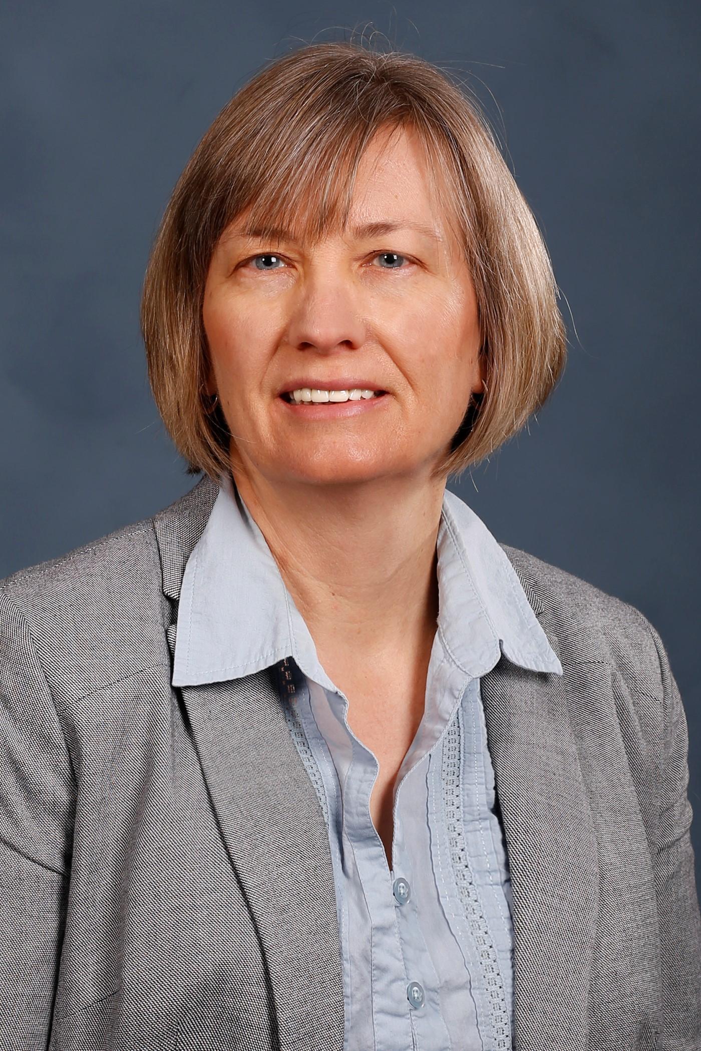 Dee Sternhagen, FNP - Medlux Rehabilitation & Wellness
