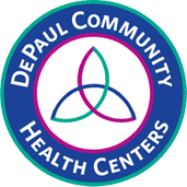 DePaul Community Health Services