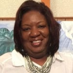 Brenda Jacobs, DNP, APRN