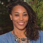 Lakeisha Ferrell, LCSW
