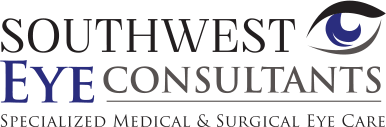 Southwest Eye Consultants