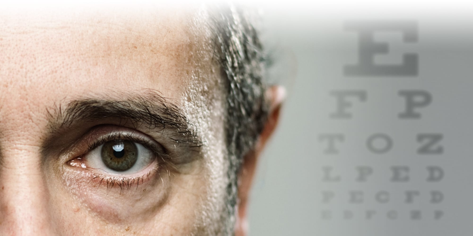 Southwest Eye Consultants