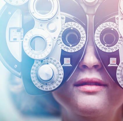 Eye Examinations Durango, CO - Southwest Eye Care - Ophthalmology Care - Ophthalmologists near me - Eye Examinations