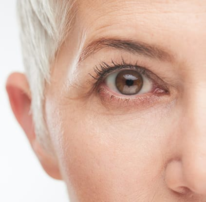 Southwest Eye Care - eye diseases - macular degeneration - Cataracts - Dry Eye Disease - Conjunctivitis - Corneal Infections