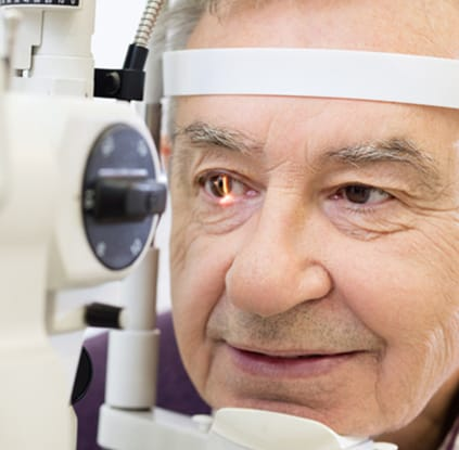 Southwest Eye Consultants - Cataract treatment - Cataract symptoms - Ophthalmologists Durango, CO - eye doctors near me - Cataracts