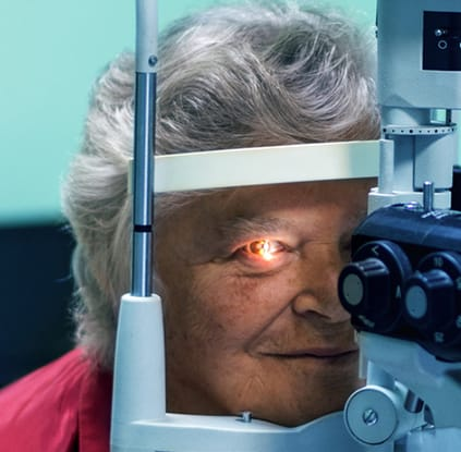 Southwest Eye Care - eye diseases - macular degeneration - Cataracts - Dry Eye Disease - Conjunctivitis - Corneal Infections - Eye Doctors in Durango, CO - Ophthalmologists Durango, CO - Ophthalmologists near me