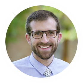 Grant Gebhard, MD