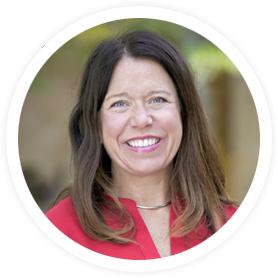 Sara Haug, MD, PhD