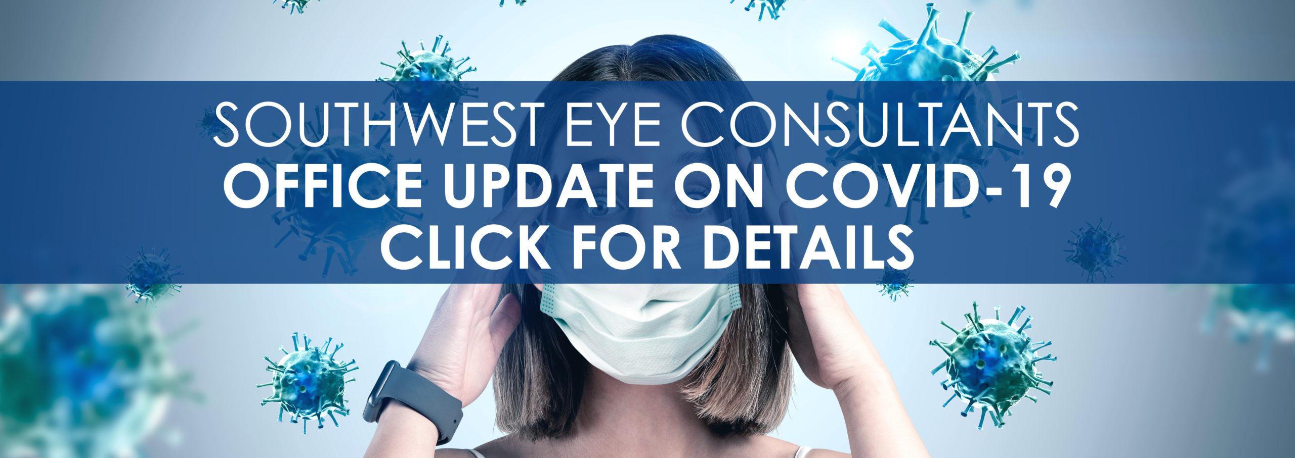 Southwest Eye Care - eye diseases - macular degeneration - Cataracts - Dry Eye Disease - Conjunctivitis - Corneal Infections - Eye Doctors in Durango, CO - Ophthalmologists Durango, CO - Ophthalmologists near me