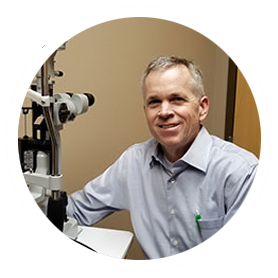 Scott D Allen, MD