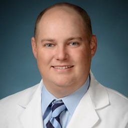 Robert Lee Browning IV, MD