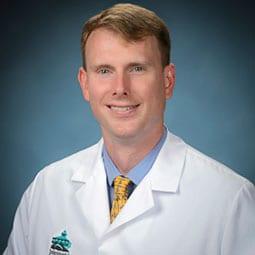 Ryan Suplee, MD